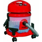 fantom-ecologic-wf-4700-su-filtreliislakkuruparfumlu-elektrikli-supurge