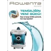 rowenta-925-nuvo-turbo-su-filtreli-1900watt-elektrikli-supurge