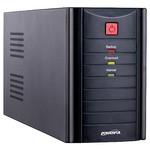 Powerful Pl-1000va Line Interactive Avr 5-13dk