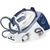 tefal-gv7550-express-easy-control