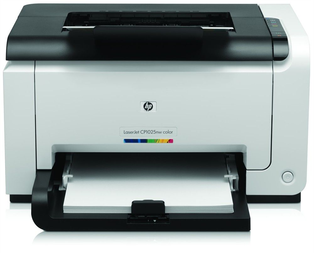 hp deskjet 1000 printer driver vista