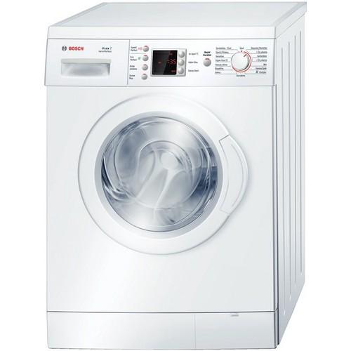 Bosch maxx7