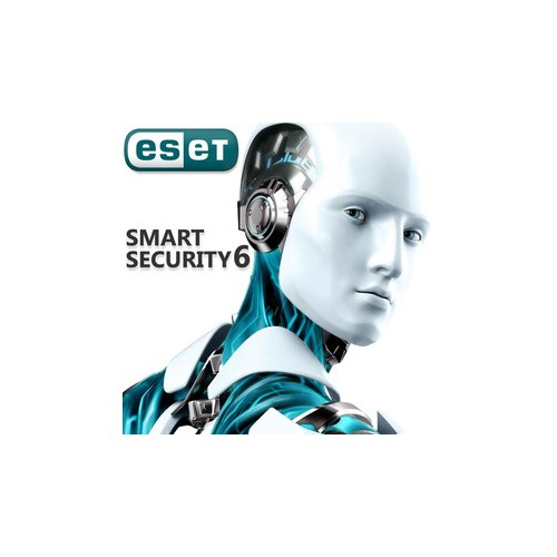 Download ESET Smart Security 5 ESET NOD32 AntiVirus 5 Incl Crack32 from Tor