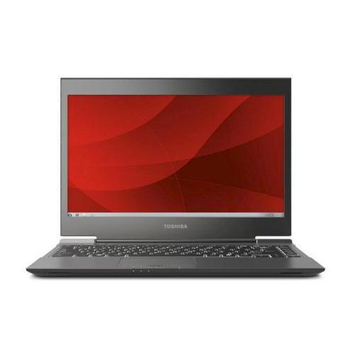 En ucuz ultrabook fiyatlar for Toshiba portege r core i7