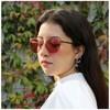 Swarovski Swr 0158 32s Kadın Güneş Gözlüğü