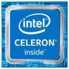 Celeron G4930 3.2GHz 2-Core İşlemci - Kutusuz