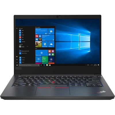 Lenovo ThinkPad E14 İş Laptopu (20RA005GTX)