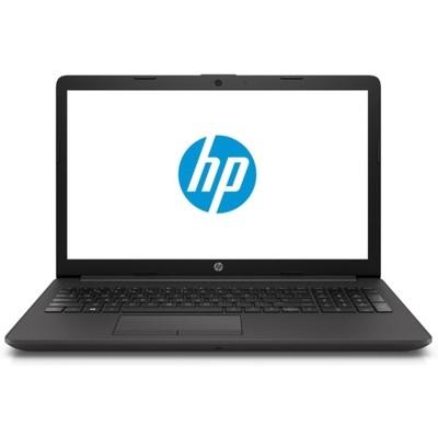 HP 1Q2W4ES 250 G7 Dizüstü Bilgisayar