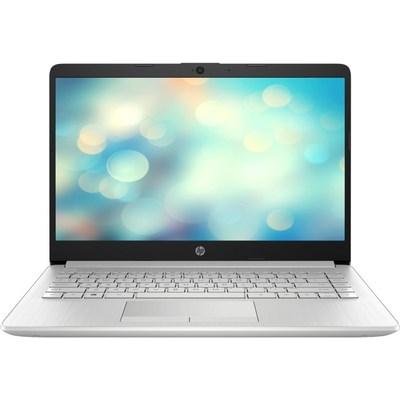 HP 14 Cf2018nt I5 10210-14''-16g-512ssd-dos