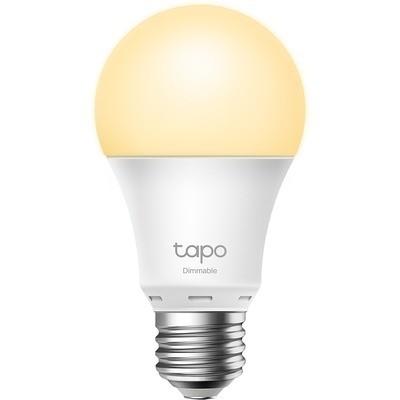 TP-Link Tapo L510E Akıllı WiFi Ampulü