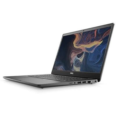Dell Latitude 3510 I3-10110u 8gb 256gb 15.6 Ubunt