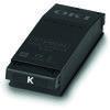 9006130 TONER-K-C650 SİYAH TONER 7.000 SAYFA