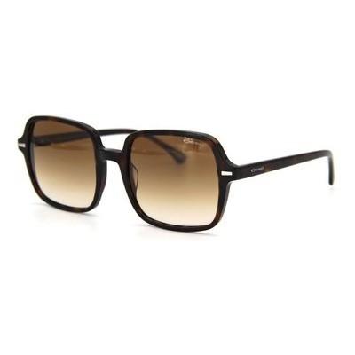 Osse Os 3145 03 Kadın Güneş Gözlüğü