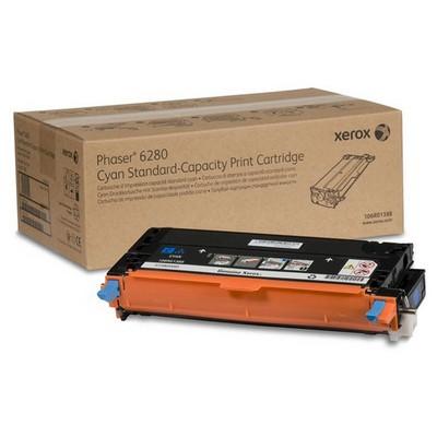Xerox 106R01388 Toner