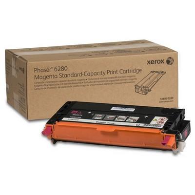 Xerox 106R01389 Toner
