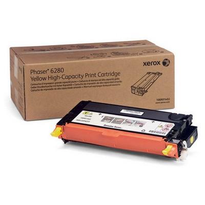 Xerox 106R01402 Toner
