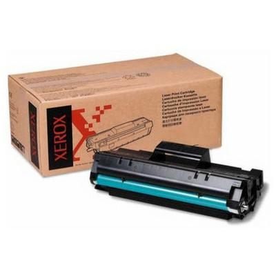 Xerox 106R01410 Siyah Toner