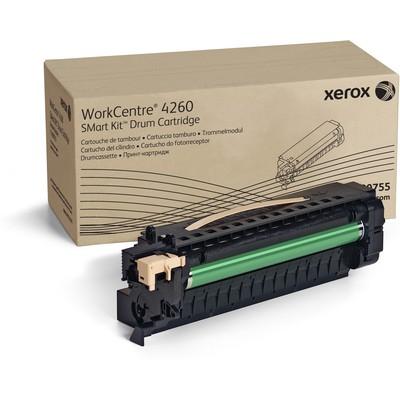 Xerox 113R00755 Drum