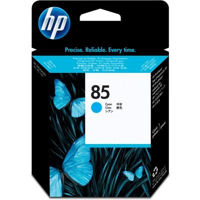 HP 85 Mavi Baskı Kafası C9420A