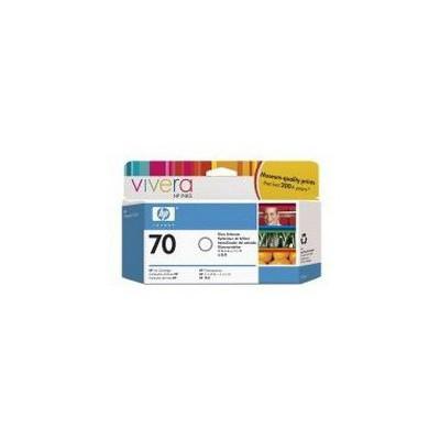 HP 70 Parlaklık Artırıcı C9459A