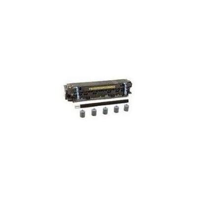 HP Cb389a Laserjet 4014/4015 220v Maintenance Pm (bakım) Kiti Yazıcı Aksesuarı
