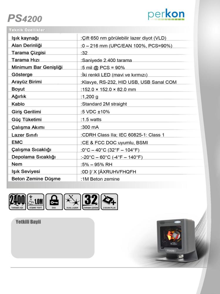 https://webdenal.s3.amazonaws.com/catalog2/114.jpg