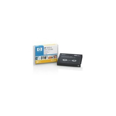 HP C5718a Data Kartuş Data Kartuşları
