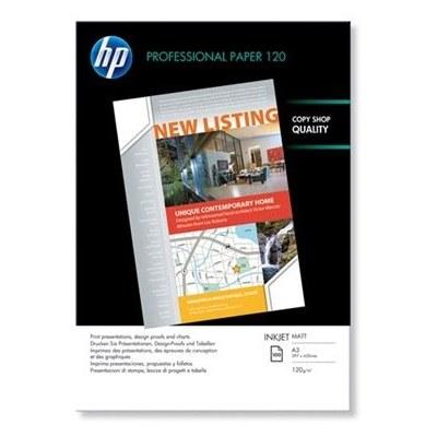 HP Q6594a Deskjet Paper Özel Kağıt