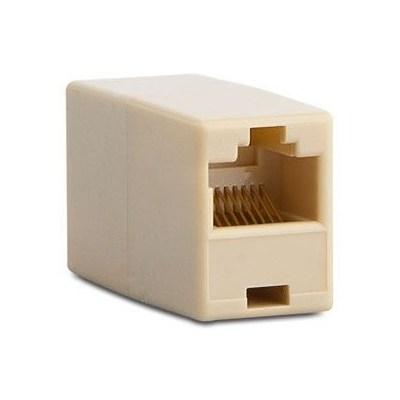 oem-utp-cat5-rj-45-ara-konnektor-barel-