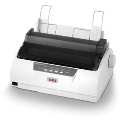 OKI ML1120 Nokta Vuruşlu Yazıcı