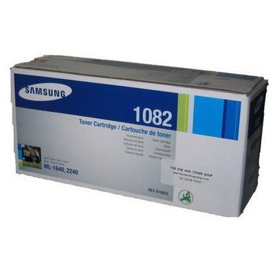 Samsung Mlt-d108s Black  (1,5k Sayfa) Toner