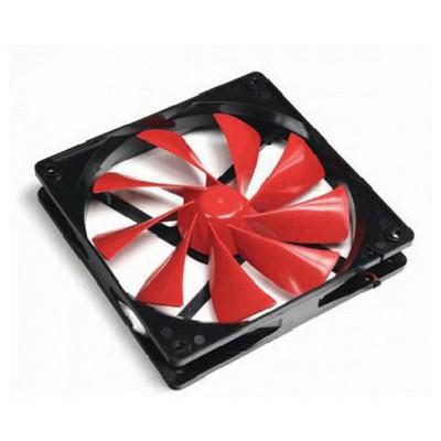 Thermaltake A2492 120mm Turbo Kasa ı Fan