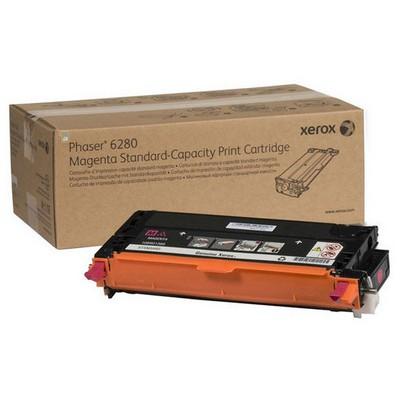 Xerox 106R01401 Toner