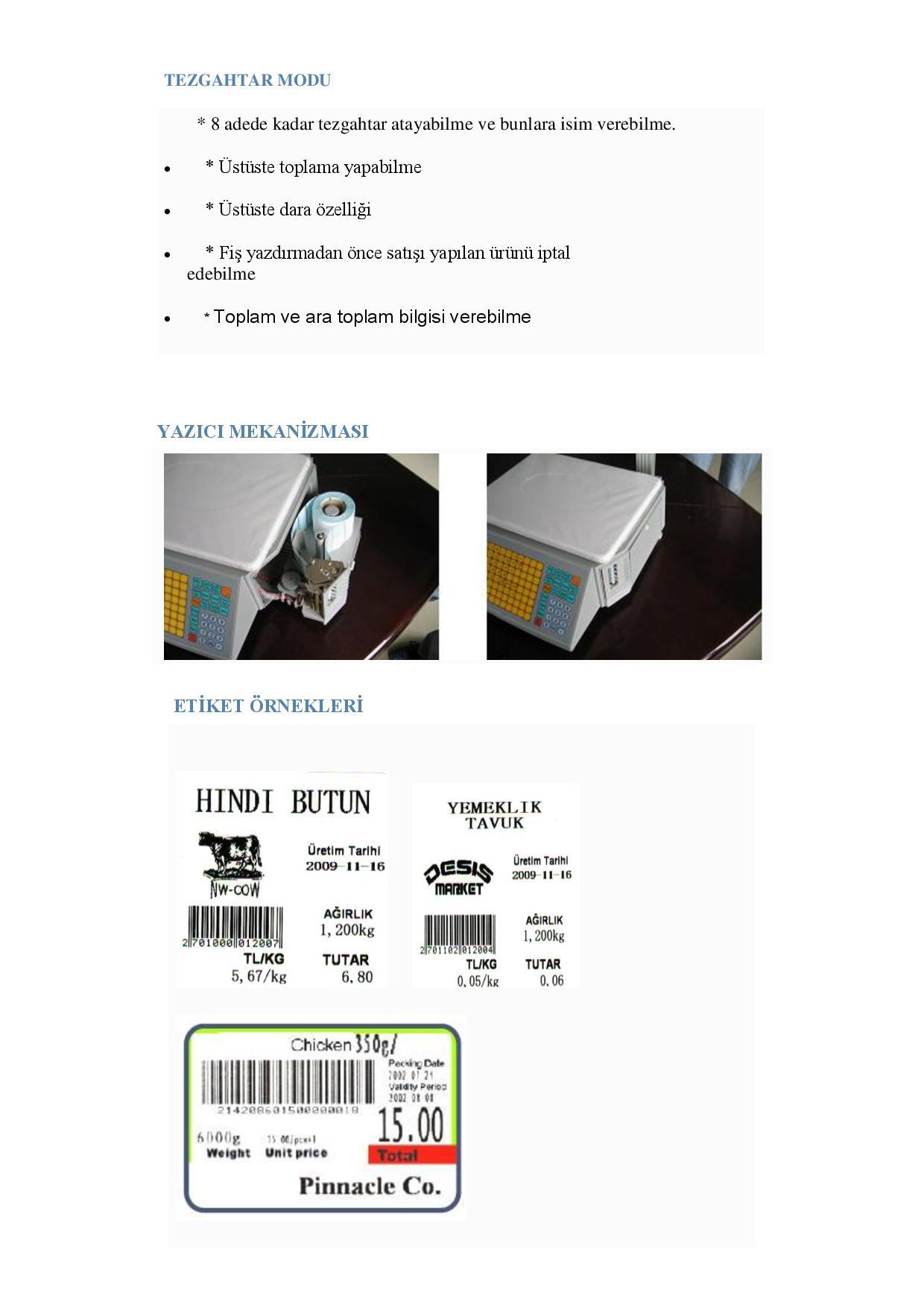 https://webdenal.s3.amazonaws.com/catalog2/140416-page-003.jpg