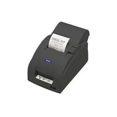 Epson TM-U220PD-052 İğne Vuruşlu Rulo Yazıcı