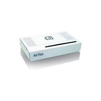 Airties Air 0105 Switch