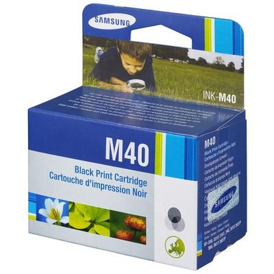 Samsung M40 Kartuş