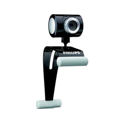 Philips SPC500NC Webcam