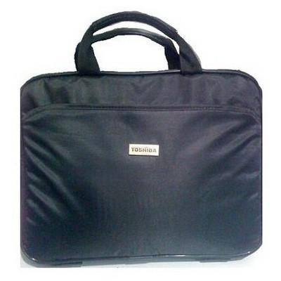 """Toshiba Notebook Taşıma Çantası, 15"""" Laptop Çantası"""