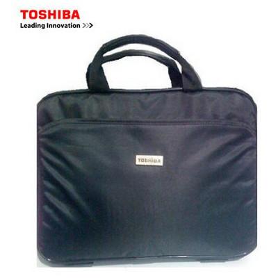 """Toshiba Notebook Taşıma Çantası 12"""", 13"""" Laptop Çantası"""