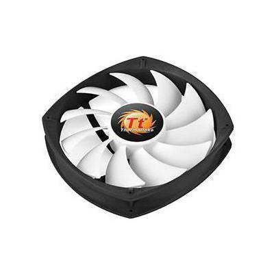 Thermaltake Frio Silent 14 CPU Soğutucu (CL-P002-AL14BL-B)