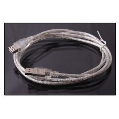 s-link-usb-uzatma-kablosu-10mt