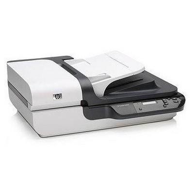 HP Scanjet L2700a N6310 Masaüstü Belge Tarayıcı