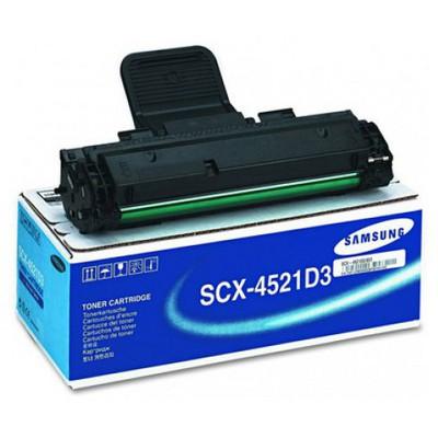 samsung-scx-4521d3-see
