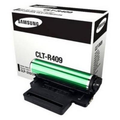 Samsung CLT-R409 Drum