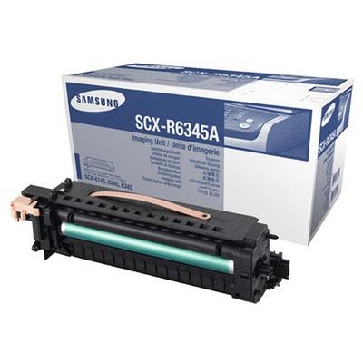 Samsung SCX-R6345A Drum