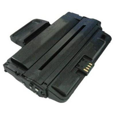 Samsung ML-D2850B Siyah Toner