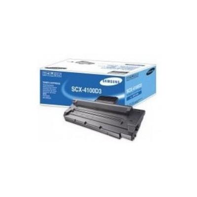 Samsung SCX-4100D3 Toner