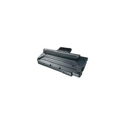 samsung-scx-4216d4-sf-560-sf-565-sf-750-sf-755-siyah-toner
