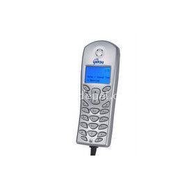 Yaksu Skype Yp200 Usb Telefon Bileşen Aksesuarı